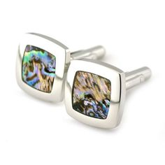 PenSee Rare Stainless Steel & Abalone Shell Cufflinks for Men with Gift Box, http://www.amazon.com/dp/B00BSKLFCS/ref=cm_sw_r_pi_awdm_loGMvb3TP5VAZ