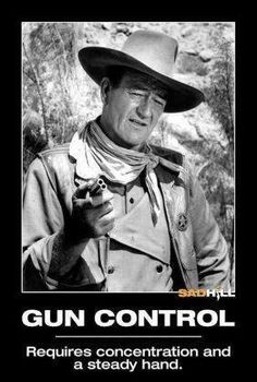 With the Duke's strong belief in the Constitution, I am sure he would approve this message.