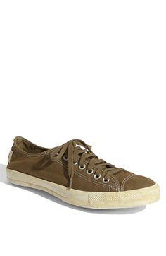Converse Chuck Taylor® 'AS Coast' Sneaker $40