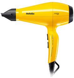 JUSTiBeauty Blog: Neue BaByliss Produkte: Locken oder glattes Haar?