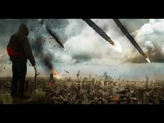 Life After Planet X Nibiru 2016 - YouTube 44:01 Aug 3, 2015 ... MUST HEAR!  Gov keeping it secret for fear of uprising. (Feb 13, 2016 Nibiru is seen by many many people, it's coming closer, earth will shake like a drunkard per Bible)