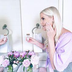 Krystal (@moonfaceangel) • Instagram photos and videos Krystal, Girly Things, Hoop Earrings, Photo And Video, Videos, Photos, Instagram, Jewelry, Fashion