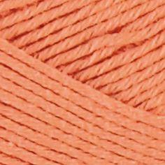 Garn - ORGANIC Cotton - Stoff & Stil | organic cotton yarn (12 colours)