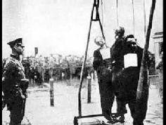 "705 Polish Righteous were killed for helping Jews in II World War. ""U"" Ulma family..."