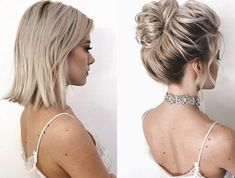 40 Wedding Hairstyles for Short Hair - 40 Wedding Hairstyles for Short Hair . 40 Wedding Hairstyles for Short Hair - 40 Wedding Hairstyles for Short Hair - Short Pixie Haircuts, Pixie Hairstyles, Short Hair Cuts, Updo For Short Hair, Simple Hairstyles, Wedding Hairstyles For Short Hair, Braided Hairstyles For Short Hair, Pixie Cuts, Hairdos
