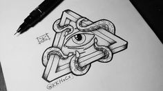 Fresh WTFDotworkTattoo Find Fresh from the Web Estudando esboço finalizado! #art #sketch #sketchbook #tattooart #draw #drawing #tattoobook #eye #kraken #triangle #illuminati #ilusion #eyetattoo #krakentattoo #blackwork #blackworktattoo #dotworktattoo #dotwork #blxckink #blackworkerssubmission #blxckwork #tattoo2me #drawing2me #ink #inked #tattoolife #tattooidea #sp #011 kkhxcx WTFDotWorkTattoo