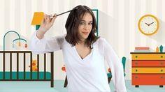 3 trucos de magia para niños sorprendentes y sencillos - YouTube
