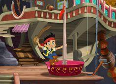 http://www.search-best-cartoon.com/wallpapers/jake-and-the-neverland-pirates/jake-and-the-neverland-pirates-02.jpg