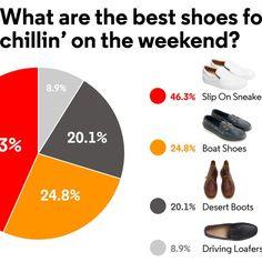 shoes-chart-5.jpg