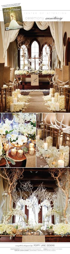 143 Best Shabby Chic Rustic Wedding Ideas Images On Pinterest