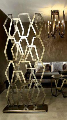 interior design room divider ideas, for contemporary home decor ideas, contract hotel furniture, hospitality
