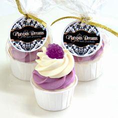 vovacia-mini-cupcake-soaps2.jpg 1,000×1,000 pixeles