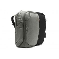 c88c35f39a Behold our newest collection of bags  the Travel Line. Featuring a carry-on