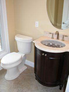 Bathrooms | CostaHomebuilders