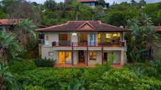 4 Bedroom Townhouse for sale in Zimbali Coastal Resort & Estate - 9 Idlewild, 2 Club Drive - P24-109250489