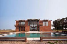 1-brick-holiday-house-2-cultures.jpg