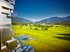 Celadna Golf course near to Miura Hotel (fancy spa and modern art gallery hotel) also collaborates with Ostravici Golf course. Both are beautiful. You Know Where, Czech Republic, Modern Art, Golf Courses, Art Gallery, To Go, Spa, Activities, Country