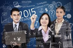 18 Entrepreneurs Explain Their New Year's Resolutions - http://hear.ceoblognation.com/2015/01/01/18-entrepreneurs-explain-new-years-resolutions/
