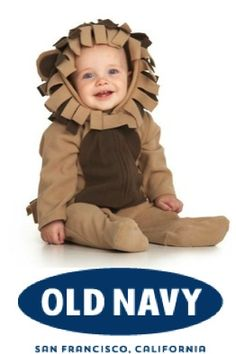 Ave 11 - Old Navy