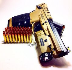 Keltec PMR 30 with Inforce light and ammunition