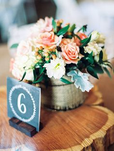 Craving color? Well start scrolling m'dears because this sweet yet saturated affair is just the ticket. From it's rustic roots to the burlap and BBQ reception, Alison Duffy Photography snapped it all and we've got it all waiting for you in the gallery! From the beautiful Bride… In the heat of a St. Louis summer, Henry popped the question at the […]