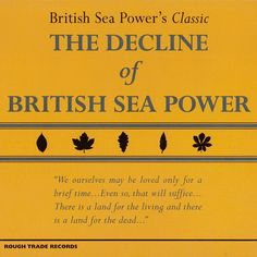 the-decline-of-british-sea-power-502cf3a712839