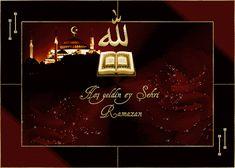 Ramazan Gif'leri indir - Bilgi Deryası Ramadan Mubarak, Islamic Pictures, Christmas Ornaments, Holiday Decor, Movie Posters, Inspiration, Allah, Google, Om