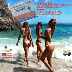 Cenforce 200 mg is easily available to buy online from Yourmeds247 in USA at very low price and enjoy home delivery services with fast shipping. Secure payment option, Order Now! Cenforce 200 mg is the medical solution for the treatment of erectile dysfunction. Individual is recommended to consume single pill of Cenforce orally with a glass of water. It can be taken with or without food. Consume Cenforce 50 -60 minutes earlier to the physical intercourse session.