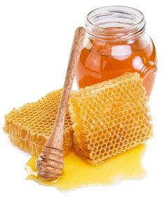 Savannah Bee Company, Acacia, Honeycomb, Harvest, Packing, Pure Products, Sweet, Summer Sun, Wildflowers