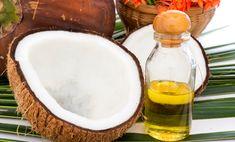 Per fare un olio abbronzante fai da te bastano pochi e semplici ingredienti. Così, spalmando sulla vostra pelle un mix naturale potrete avere una tintarella perfetta nel giro di pochissimo tempo.