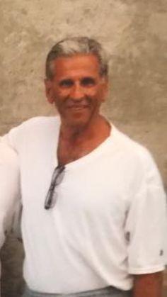 Genovese captain Anthony ( tony D ) Palumbo in Danbury prison last year