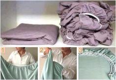 napínacia+posteľná+bielizeň