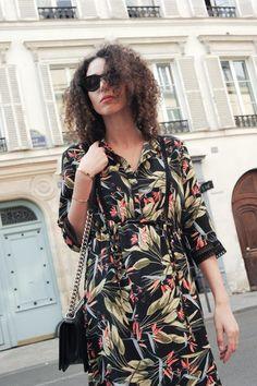 Les 32 meilleures images du tableau Robes sur Pinterest   Long robe ... 2d1ce75c88c5