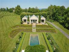 20 best modern homes in northern virginia images home for Pool design northern virginia