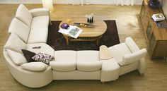 34 best stressless living what s your style images stress less rh pinterest com