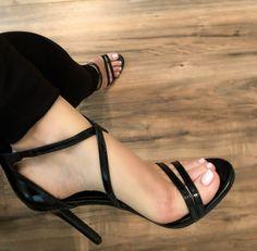 high heels – High Heels Daily Heels, stilettos and women's Shoes Sexy High Heels, Beautiful High Heels, Sexy Legs And Heels, Gorgeous Feet, Hot Heels, Platform High Heels, High Heels Stilettos, Strappy Heels, Stiletto Heels