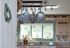 Melhores panelas para cozinhar