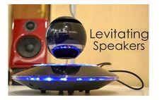 Top 5 Best Bluetooth speakers Floating 2017 (Best Floating Bluetooth Speakers Reviews)