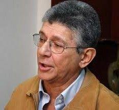 """La venta de El Universal"" por Henry Ramos Allup http://shar.es/LRcSL #Venezuela #LibertadDePrensa"