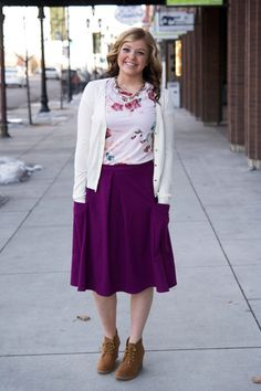 Sister Missionary Clothes Blog