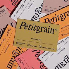 Freelance Graphic Design, Graphic Design Branding, Logo Design, Packaging Design, Typography Inspiration, Graphic Design Inspiration, Name Card Design, Photo Images, Restaurant Branding
