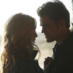 8 Juicy Spoilers About The Vampire Diaries Season 7
