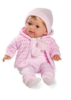 16.5 Inch Soft Baby Doll Brittany's https://www.amazon.com/dp/B01N0098PJ/ref=cm_sw_r_pi_dp_x_xTDByb0QFYGAJ