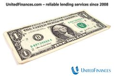 Short term loans, also known as personal loans, paycheck loans and same day loans, are designed to be used as a 'bridge' to get you through to your next payday. After all, we all have months where funds are short or where unexpected bills arise that need settling before next paycheck arrives. http://www.unitedfinances.com/short-term-loans/