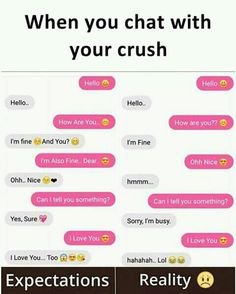 Told You So, Love You, My Love, Girl Facts, Funny Video Memes, Your Crush, Cute Pictures, Crushes, Jokes