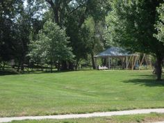 10 Omaha places to take the family on a picnic