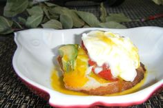 Visit our DELI to see our range of Artisan Pestos & Sauces www.pintxotapas.com/deli Italian Menu, Ripe Avocado, Food 52, I Love Food, Deli, Tapas, The Cure, Stuffed Peppers, Snacks