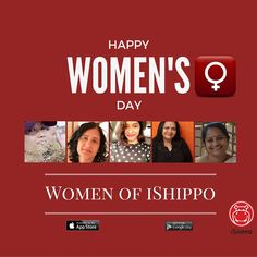 It's not easy to put into words what we want to achieve while we are caught in the mundane-ness of our daily lives.  Fortunately for the WOMEN with iShippo it is inspiring to see them turn their dreams into reality with their own ‪#‎HANDS‬. We SALUTE them. ‪#‎Handcrafted‬ ‪#‎Dreams‬ ‪#‎Aspiration‬ ‪#‎Achievement‬ ‪#‎InternationalWomensDay‬