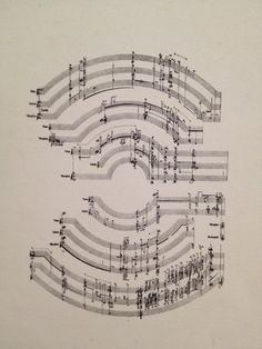 Stockhausen. Sacred Geometry <3