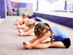 Best Activities for Kids: From Ballet to Swimming, an Age-by-Age Guide to Kid Classes
